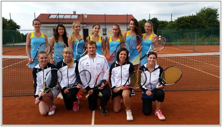 Tennis-Damen_01