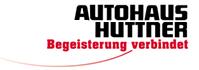 Autohaus_Huttner-color