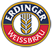 Erdinger-color
