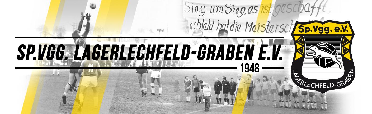 SpVgg Lagerlechfeld-Graben e.V.