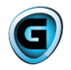 graefen_over