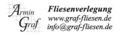 graf_over