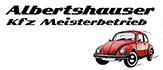 kfz-albertshauser-color