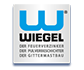 wiegel-color