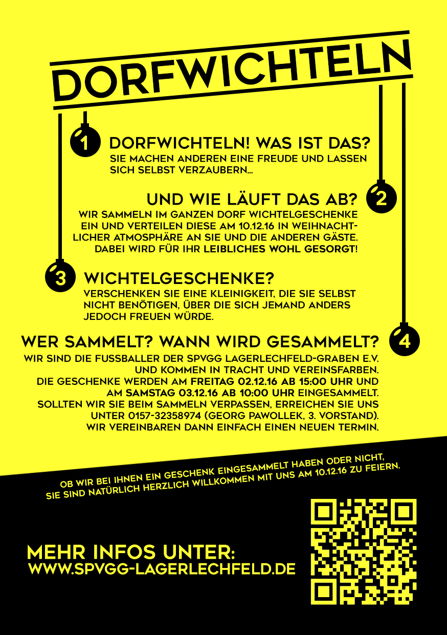 dorfw_flyer3-rueckseite-internet