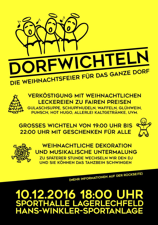 dorfw_flyer3-vorderseite-internet