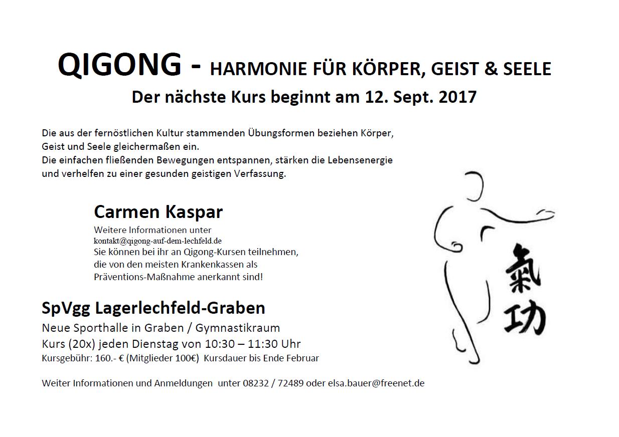 Qigong_2